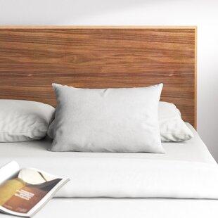 Egor Basic Pillow Insert