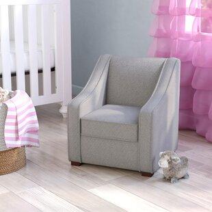 Airside Kids Club Chair