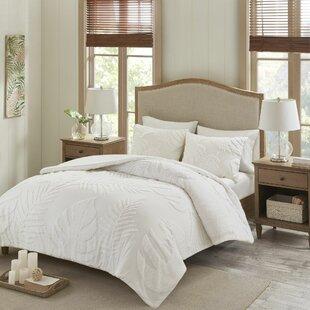 Palm Court Bedroom Set Wayfair