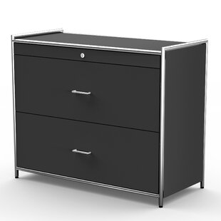 Artline Lateral Filing Cabinet