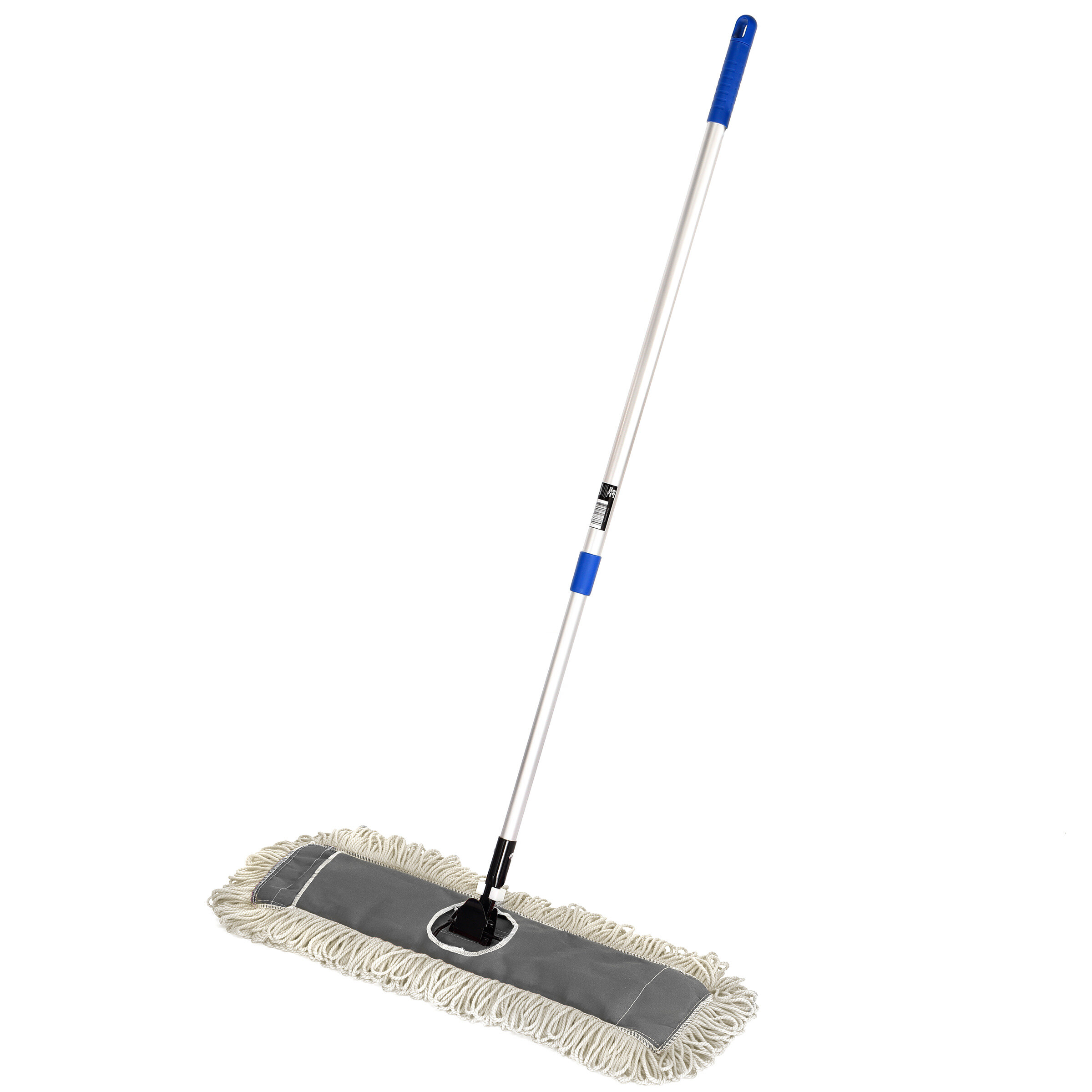 Alpine Cotton Dust Mop Reviews Wayfair