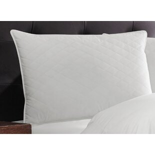 Eddie Bauer Quilted Feathers Pillow