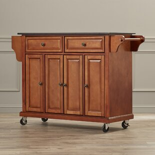 Amazing Kitchen Islands U0026 Carts
