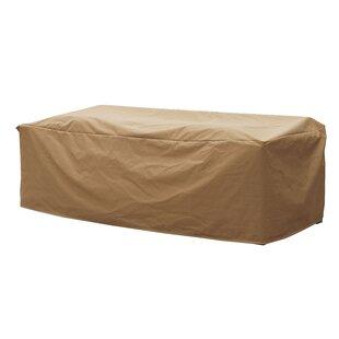 Freeport Park Sofa Cover
