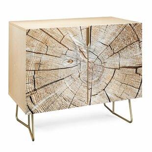 https://secure.img1-fg.wfcdn.com/im/16237546/resize-h310-w310%5Ecompr-r85/6885/68850743/lisa-wood-cut-2-door-accent-cabinet.jpg