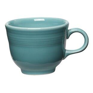 7.75 oz. Coffee Mug