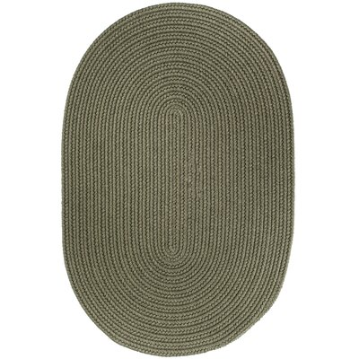 8 X 10 Green Oval Rugs You Ll Love In 2019 Wayfair