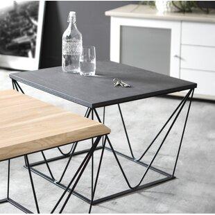Dove Coffee Table By Ebern Designs