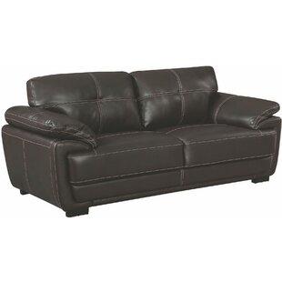 Munsell Sofa