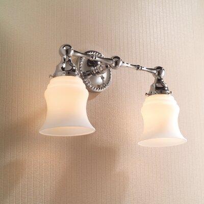 Ginger Lighting Lamps Shefinds