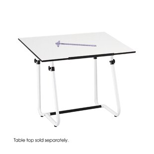Safco Products Company Vista Drafting Base