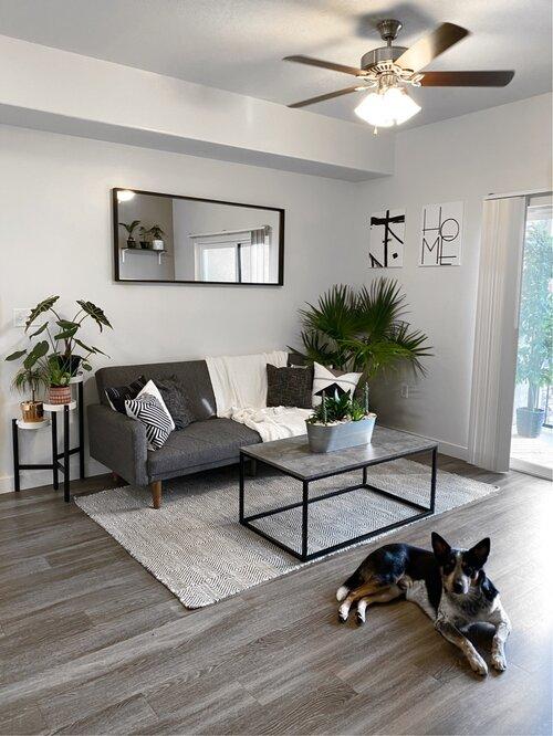 Nice Living Rooms Designs: 10000+ Living Room Design Ideas