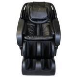 Infinity Altera Reclining Full Body Massage Heated Zero Gravity Massage Chair by Latitude Run