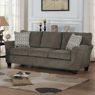 Winston Porter Killeen Sofa
