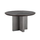 Kimberly Dining Table by Brayden Studio®