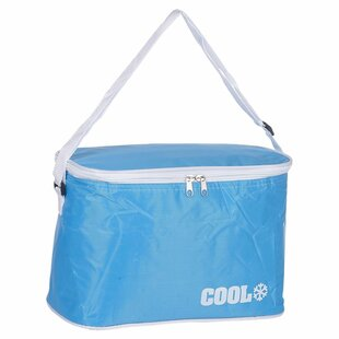 50 Can Picnic Cooler By Symple Stuff