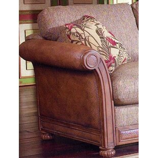 Inexpensive 12000 Lancaster Chair by South Sea Rattan Reviews (2019) & Buyer's Guide
