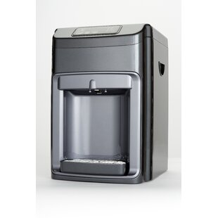 Countertop Hot, Cold, and Room Temperature Electric Water Cooler