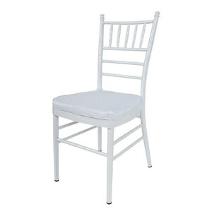 Lafontaine Classic Dining Chair by House of Hampton