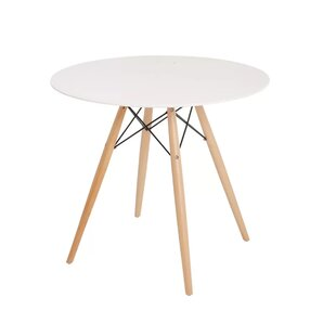 Wetherbee Dining Table