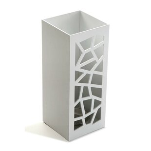 Geo Umbrella Stand By Symple Stuff