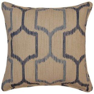 Altamirano Throw Pillow