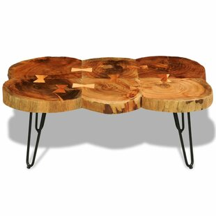 Avon Coffee Table By Bay Isle Home