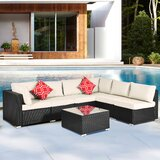 https://secure.img1-fg.wfcdn.com/im/16270070/resize-h160-w160%5Ecompr-r85/1175/117523198/Ambereen+7+Piece+Patio+Sectional+Seating+Group.jpg