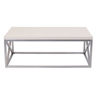 Flash Furniture Coffee Tables Youll Love Wayfair - Flash furniture coffee table