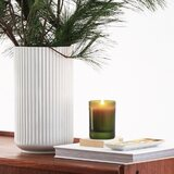 Luxury Green Candles Perigold