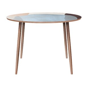 Farrand Dining Table Corrigan Studio