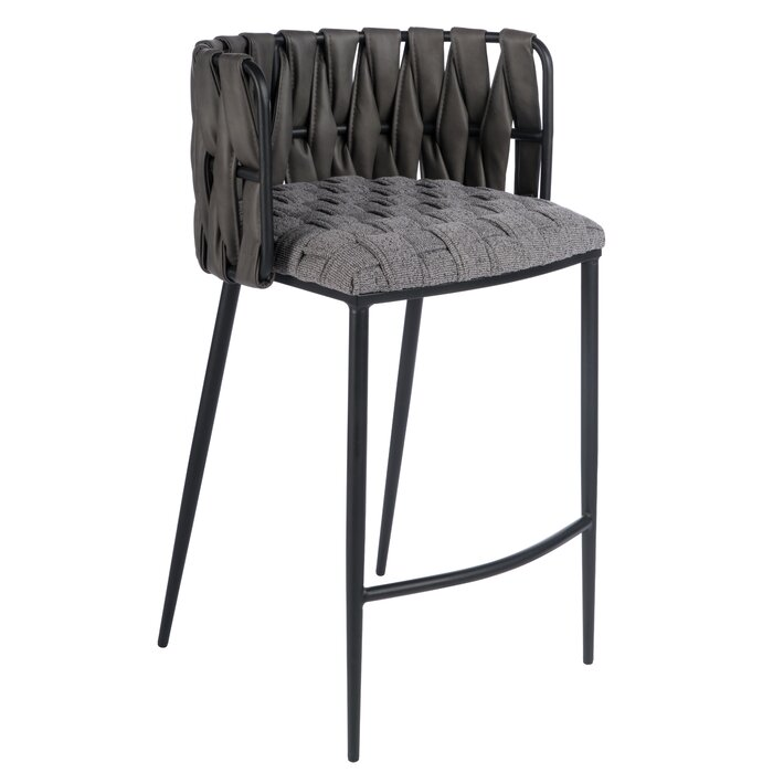 Wondrous Max 26 5 Counter Stool Creativecarmelina Interior Chair Design Creativecarmelinacom