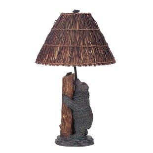 Heinen 29 Table Lamp