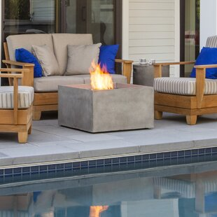 Natural Gas Outdoor Fireplaces U0026 Fire Pits Youu0027ll Love