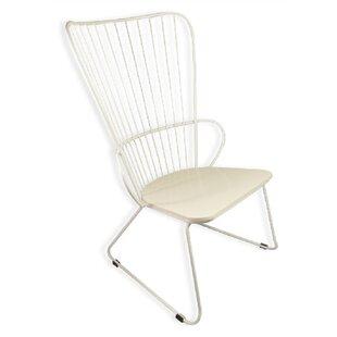 Dutcher Side Chair by August Grove