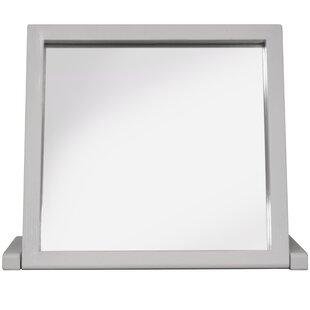 Tri Fold Mirror | Wayfair.co.uk Tri Fold Bathroom Mirror on tri-fold futon frame, tri-fold mirror medicine cabinet, small medicine cabinets without mirror, tri-fold makeup mirror, tri-fold mirror west elm, tri-fold mirrors wall mount, tri-fold wardrobe mirror, tri-fold dressing mirror, tri-fold vanity mirror, tri-fold sleeping mat, tri-fold floor mirror, tri-fold hinges, tri-fold mirror ikea, 3-fold mirror, tri-fold tonneau cover, tri-fold doors, cheap tri-fold mirror, full length tri fold mirror, tri-fold mirror buffet, tri-fold brochure,