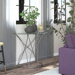 Atlanta Console Table