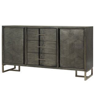 Diehl Sideboard 17 Stories