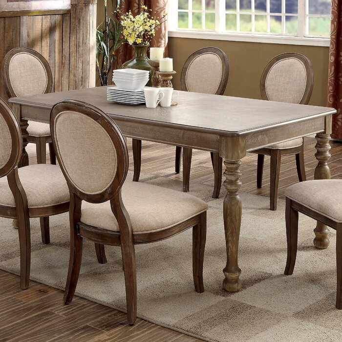 transitional dining room sets. Bloomingdale Transitional Dining Table Room Sets