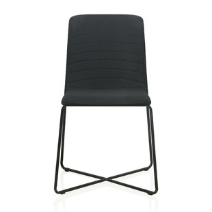 Ormond Upholstered Dining Chair by Williston Forge