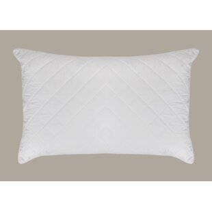 Kimberlin L74 X W48cm Pillow By Symple Stuff