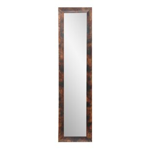 Bay Isle Home Sorrentino Full Length Mirror