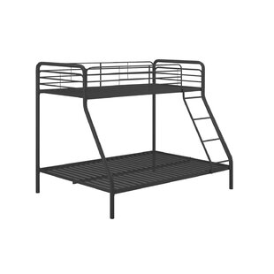 Farley Bunk Bed By Isabelle & Max