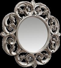 mirrors wall mirrors full length mirrors you ll love wayfair co uk