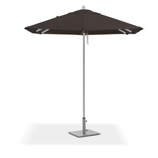 Latitude Run Stambaugh 6.5' Market Umbrella