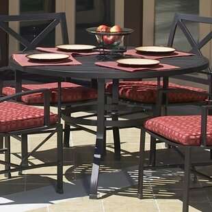 La Jolla Dining Table by Sunset West Spacial Price