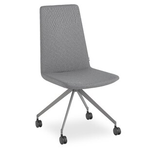 Von Conference Chair by Latitude Run Savings