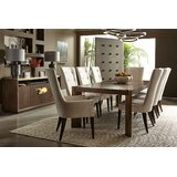 Bernhardt Kitchen & Dining Room Sets You\'ll Love in 2019 ...