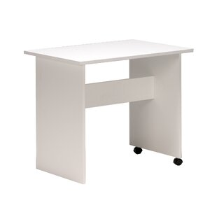 Davies 80cm Writing Desk By Isabelle & Max