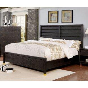 Randeep Standard Bed